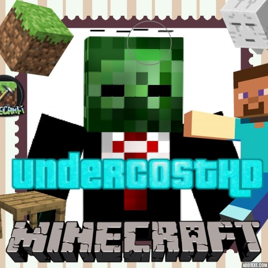 how to add bounderies to a miecraft server