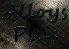 Alloys Plus