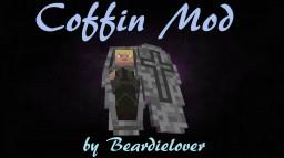 Coffin Mod 1.6.4