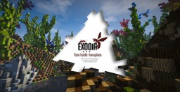 Exodia Creative Serveur Minecraft Server