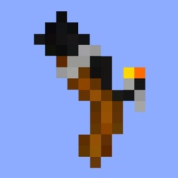 [1.8.7] [Forge] Old Guns Mod v1.3.0 -- Flintlocks, Matchlocks, Caplocks, Blackpowder Guns (New Cannons!)