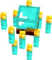 BlazePack Minecraft Texture Pack