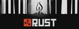 New Custom coded Rust server! Custom map! Online in tommorow maybe Minecraft Server