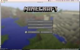 My First Day In Minecraft Computer Edition Minecraft Blog Post