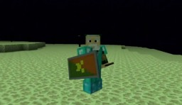- MINECRAFT 1.9 - What is to come and what to expect! - Minecraft Blog