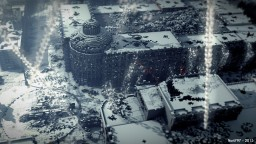 Stalingrad - Blood on the Volga Minecraft