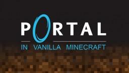 Aperturecraft Minecraft Texture Pack