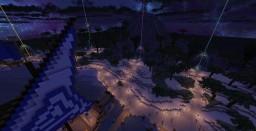 ---=== Elora's Gate ===--- Minecraft Server