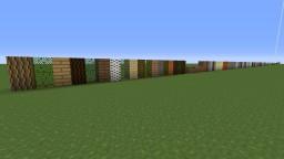 JCraft [16x16] [1.8.x] [15w37a] Minecraft
