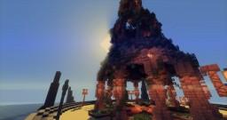 The Nerdy Miner | Survival | PVP | Creative | KitPvP Minecraft Server