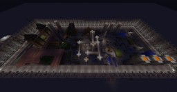 Thief Minigame Minecraft Map & Project