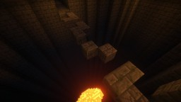 Indiana Jones Themed Parkour Course 2 Minecraft Map & Project