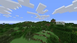 Evrl.to Official Server Minecraft Server