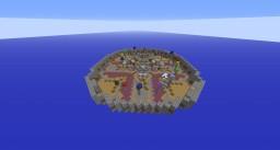 KnightSG [1.8] Minecraft Server