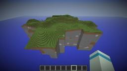 I Did It! Minecraft Blog Post