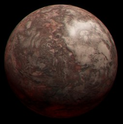 Extrasolar Planets - Why the Universe Hates Us Minecraft Blog Post