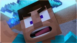 Annoying Villagers 7 - Original Minecraft Animation by MrFudgeMonkeyz Minecraft Blog Post