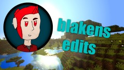 Screenshot Edits Minecraft Blog Post