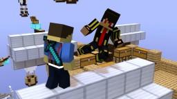 Minecraft PVP: For Dummies Minecraft Blog