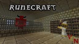 RuneCraft Minecraft