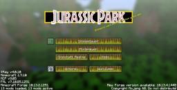 The JurassiPack