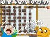 Makin' Bacon Pancakes (NOTEBLOCK SONG/TUTORIAL, 3 SOUND FEATURES) Minecraft Map & Project