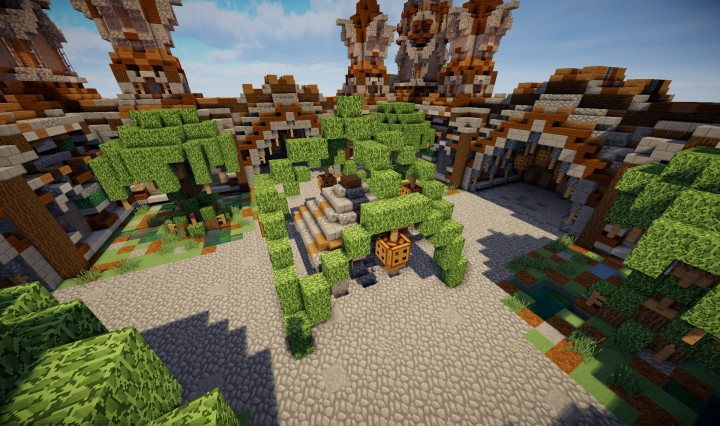 Minecraft plot world map download matthew 18 movie wikipedia minecraft creative plot map download our game server minecraft creative plot map download is and will be allowed on our server at any time gumiabroncs Gallery