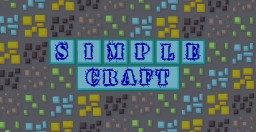 simple craft