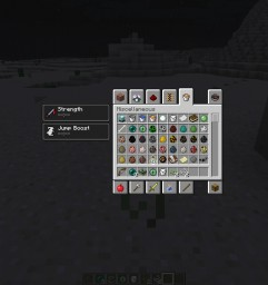 Become The Hulk! (kill the enderdragon in one hit!) Minecraft Blog