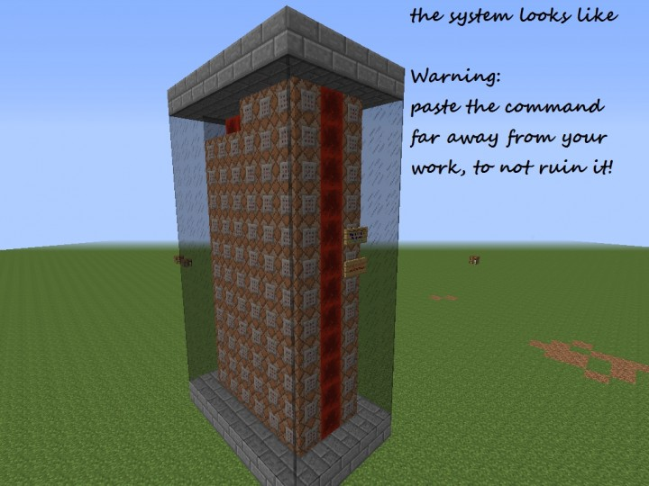 how to add enchantments to items in minecraft with commands