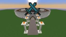 Taomir Minecraft Server