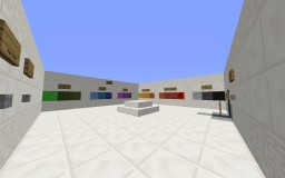 Parkour Frenzy [COMING SOON]