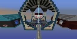 Pixelmon Community Minecraft Server