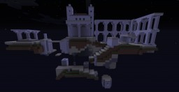 Super Smash Bros For Minecraft Minecraft Map & Project