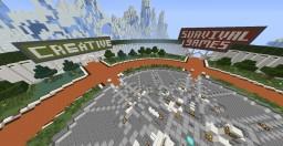 Cryptic-MC Minecraft Server