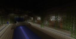 The MineShaft Minecraft Server