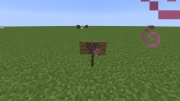 commands Minecraft Blog Post