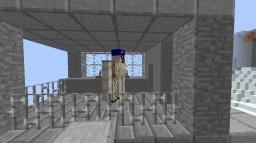ThePrisonBeta Minecraft Map & Project
