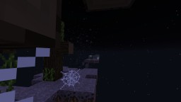 Spore Parkour Minecraft Map & Project