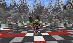 Skracked's Server Reviews #28 Minecraft Blog