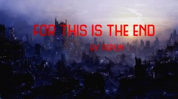 For this is the end | LoST S02 R01