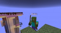 1.9: HOW TO MAKE ANY MOB DUAL WIELD WITH /SUMMON (AND HOW SHIELDS WORK) Minecraft