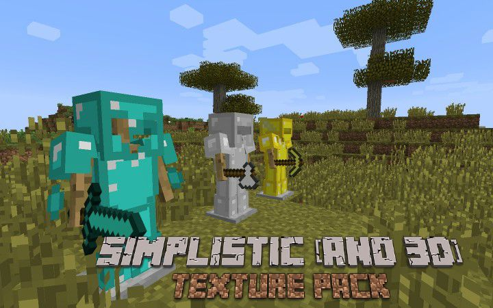 how to download minecraft texture packs 1.8 9
