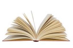 I Wrote A Book! :D