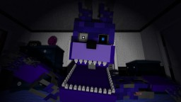 Five Nights At Freddy's 4 in Minecraft (Animation) Minecraft Blog Post
