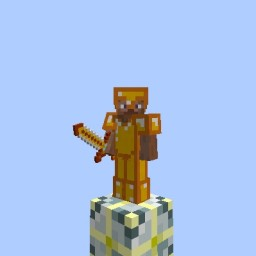 BlazingTools Minecraft 1.7.10 [V.1.0.0]