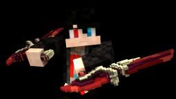 Enderpixel Minecraft Server