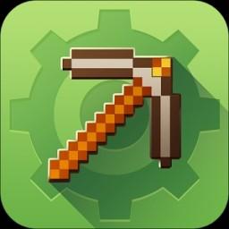 MCPE Master - Minecraft Launcher