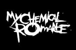 My Chemical Romance Resource Pack