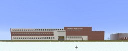 BHHS and middle schools Minecraft Project